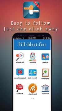 Pill-Identifier screenshot 2