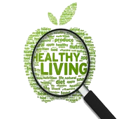 Health Tips иконка