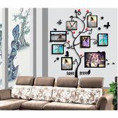 Interior Design Photo Frames icon
