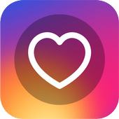 Reel Foller for Inagram icon
