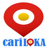 CARILOKA icon