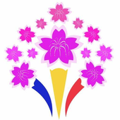 Festa da Cerejeira da BSGI icon