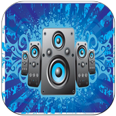 Super Loud Volume Booster - Sound Louder icon