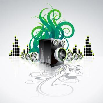 Super Loud Volume Booster - Sound Louder poster