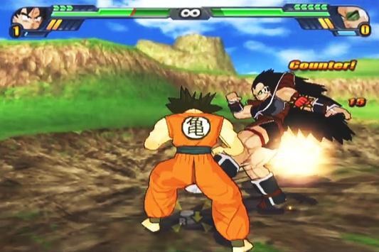 dragon ball z tenkaichi tag team download for apkpure