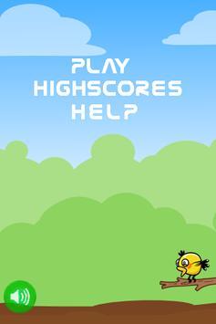 Dizzy Duck screenshot 5