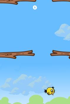 Dizzy Duck screenshot 7