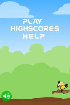 Dizzy Duck screenshot 8
