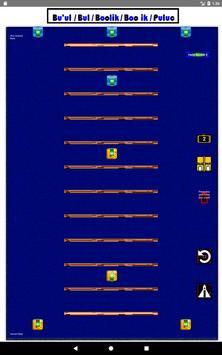 Boolik E screenshot 9