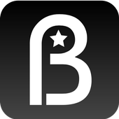 Blink Ambiance icon