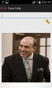 CEO Quiz screenshot 6