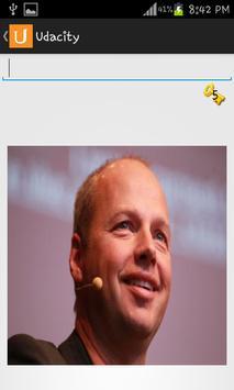 CEO Quiz screenshot 1