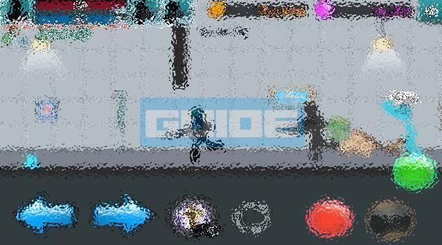 ➤ Tips Anger of Stick 5 apk screenshot