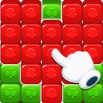 Toy Cube Smash APK