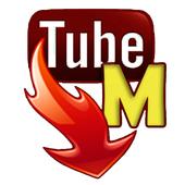 tubemate2017 icon