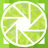 LemonCamera icon