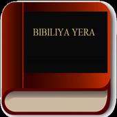 KINYARWANDA BIBLE icon