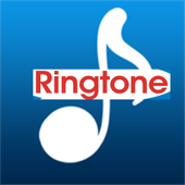 RINGTONE CREATOR icon