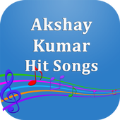 Akshay Kumar Hit Songs icon
