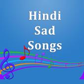 Hindi Sad Songs icon