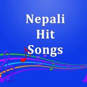 Nepali Hit Songs icon