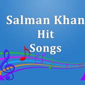 Salman Khan Hit Songs icon