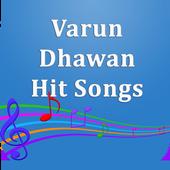 Varun Dhawan Hit Songs icon