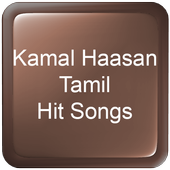 Kamal Haasan Tamil Hit Songs icon