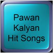 Pawan Kalyan Hit Songs icon