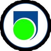 OU 新鮮人 icon