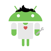 Test Your Android icon