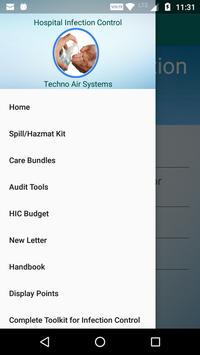 TAS HIC screenshot 1