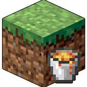 RemoteController icon