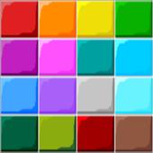 QuadMino(Beta) icon