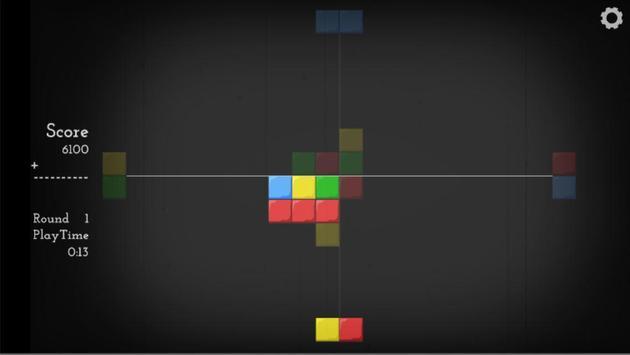 QuadMino(Beta) screenshot 3
