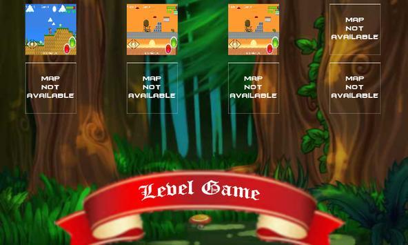 Game Thach Sanh Cuu Cong Chua screenshot 16