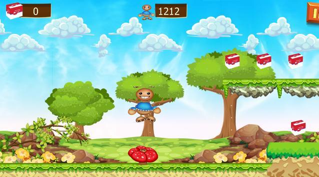 The Kick Buddy Game 2018 screenshot 2