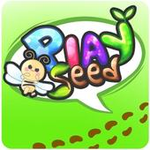 PlaySeed icon
