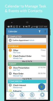 Smart Networking screenshot 3