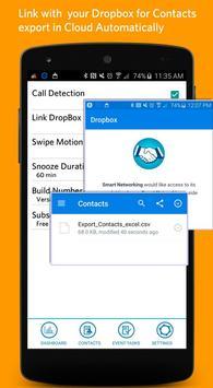Smart Networking screenshot 7