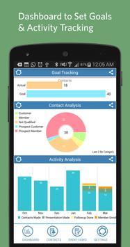 Smart Networking screenshot 4