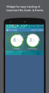 Smart Networking screenshot 5