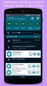 Smart Networking screenshot 6