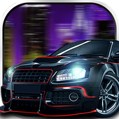 Highway Car Racing - Top Game icon