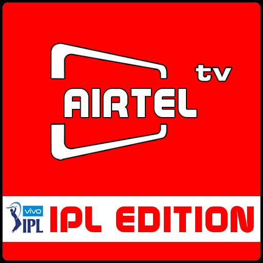 Airtel TV - Watch Live IPL Matches Free for Android - APK Download