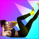 APK HIIT Workout