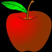 Food Study icon