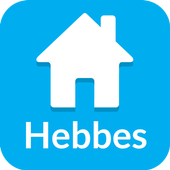Hebbes icon