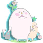 GO! ひなたん☆横スクロールアクション☆ icon