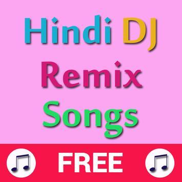 Hindi Dj Remix Songs Mp3 apk screenshot